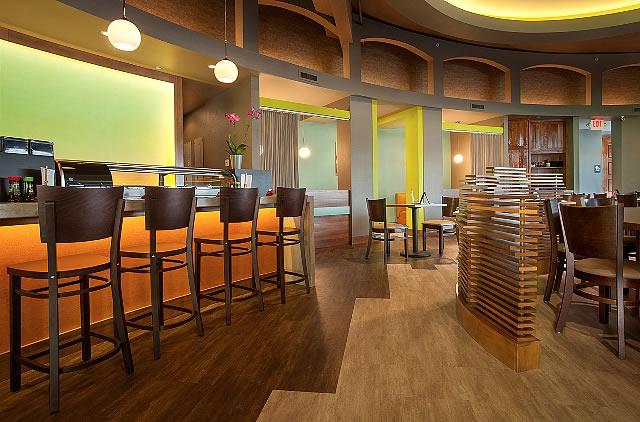 New Japanese Restaurant Madison Wi